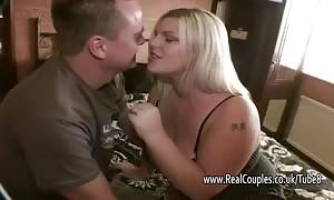 Compilation of blonds