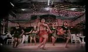 MACHALTI JAWANI (5) - JP SPL