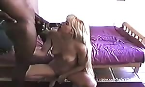 giant ebony dick wife a million