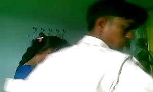 bengali village quickie