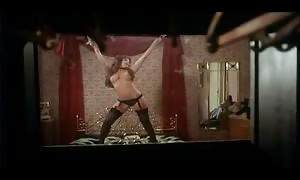 sex comedy funny german retro 17