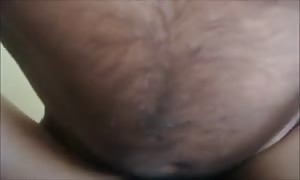 Indian rookie squirter homemade