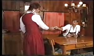 sex comedy humorous german vintage 14
