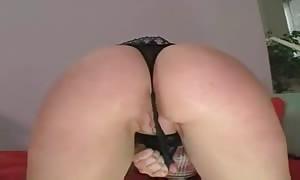 super funbags on horny schoolgirl streetwalker