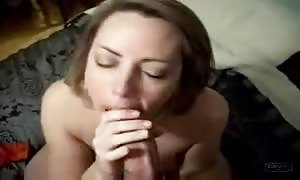 horny wifey