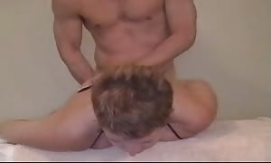 funny first time anal sex sex wifey (Camaster)