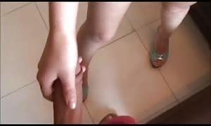 latina female vernascht