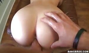 Brittany prefers being pounded on camera in the twat