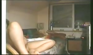mature brand new comer building made anal-sex prostitute