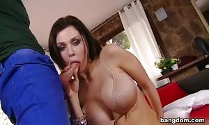 Aletta sea