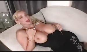 home-made porn