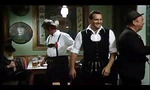 sex comedy humorous german classic 3