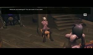 whorecraft scene3