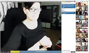net web cam
