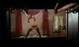 sex comedy humorous german vintage 17
