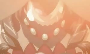 HMV - gekkokanhonoka
