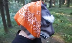 amazingly hot