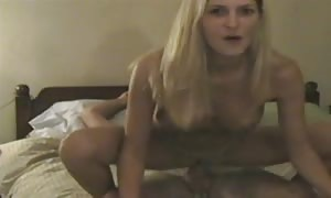 pretty fuck Ashley