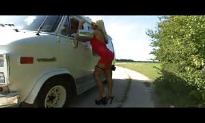 streetwalker JessiLee p17