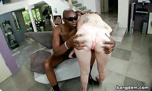 the height of summer