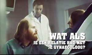 gynecologist humorous cuckolding