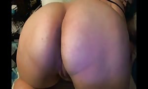 fat