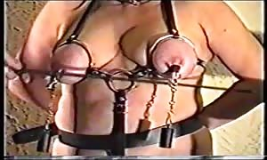 advanced slave-training