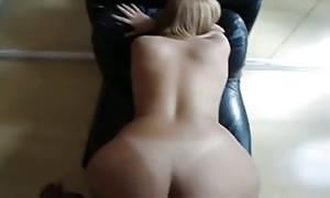 screw me in doggystyle my massive butt brazilian suellem souza 4