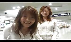 JAPAN N64545