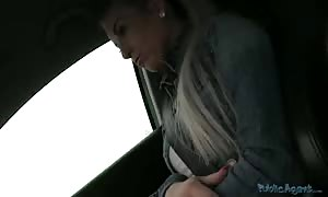 luscious teenager