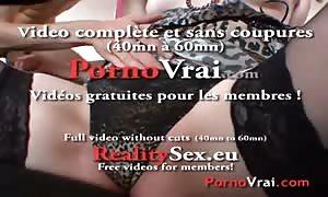 aroused ass sex avec etudiante besoin de sexe French newcummer