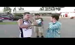 (Clips9com)Best. Fail slap compilation October 2012(Clips9com).