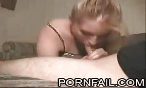funny porn fail 000