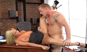 hot Bree Olson 3