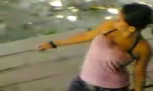indonesia- candoleng doleng bugil