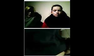videochat two