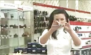 funny video fasten
