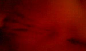 amateur video clip clip 233