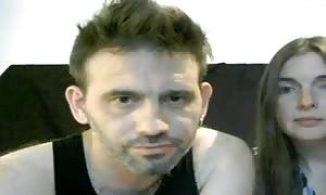 web-cam 199