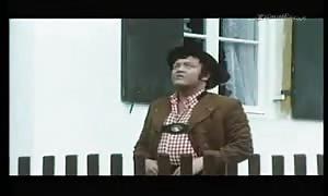 sex comedy humorous german retro 12