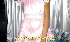 pleasant butt banging cum drip In Thailand