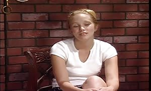 instructor lesbian encounter with pupil
